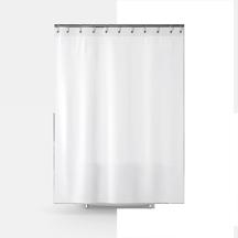 bathroom_curtain