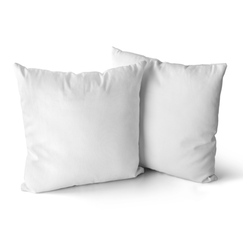 category-homeliving-pillows